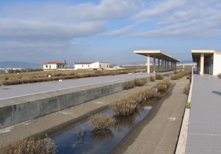 Stazione di Matera (foto martemix)