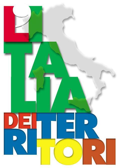 MATERA TRA LE REALTA´ ITALIANE D´ECCELLENZA CHE FRONTEGGIANO LA CRISI