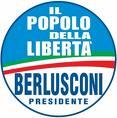 Probabilmente Berlusconi riscuote ancora il più alto gradimento europeo