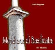 L´ANGOLO DEL PROFESSORE: rubrica a cura di Raffaele Pinto