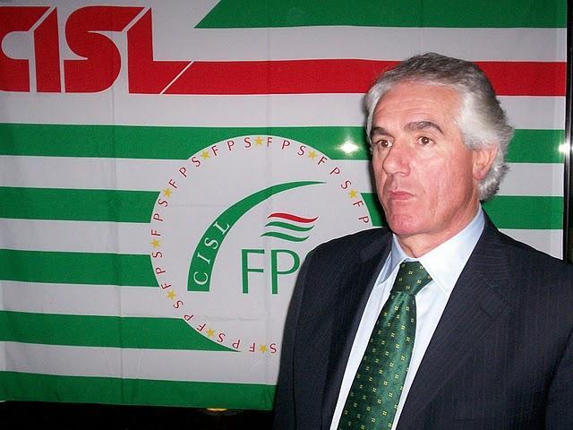 Giovanni Sarli