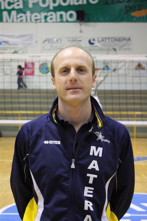 Il video dell´ultimo punto della Time Volley a Priolo e l´intervista a Tommaso Galtieri