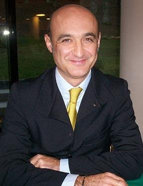 Giuseppe Bollettino