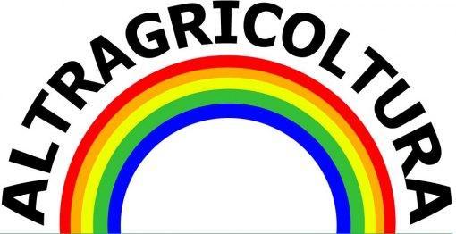 Confederazione Altragricoltura