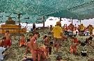 Meraviglie di Sabbia 2009