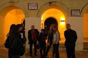 Le meraviglie di Matera catturano i francesi