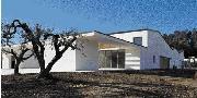 Eccellenze lucane di architettura