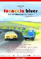 Focaccia Blues - Matera