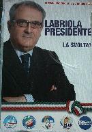 STELLA E LABRIOLA INCROCIANO LE BRACCIA