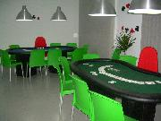 Inaugurato New slot cafè: il primo mini casinò a Matera