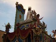 FESTA DELLA BRUNA 2009: ECCO COME SI SVOLGERA´