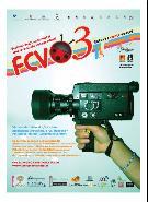 Fatevi i Corti Vostri 3 - Festival degli audiovisivi amatoriali e/o autoprodotti