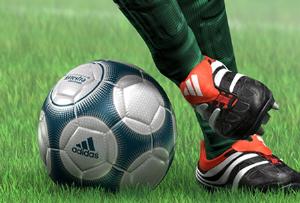 Calcio - Matera