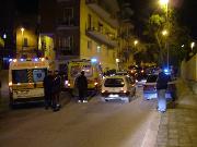 Rissa in serata tra due donne marocchine per il possesso di un motorino