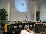 Presentato oggi a Matera il Bilancio Sociale 2008 di Unipol