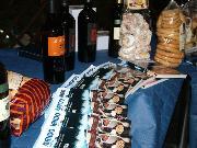 Itinerari e agroalimentare di Basilicata 2009 - Matera