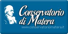 Il Conservatorio Duni di Matera in Provincia