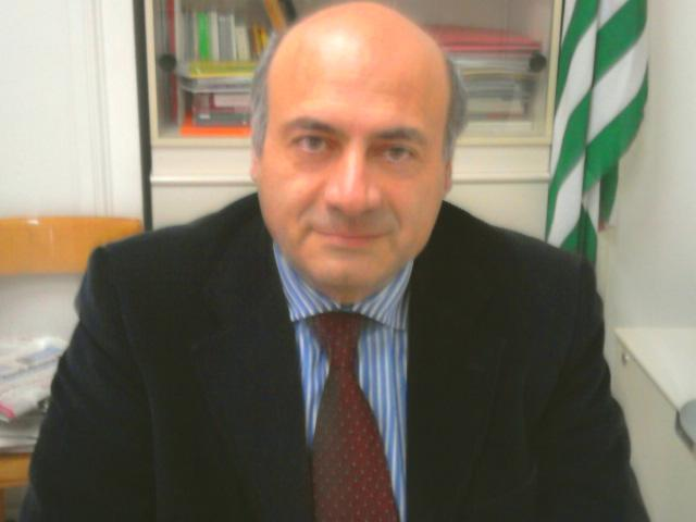 Giuseppe  Amatulli
