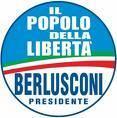 Il PDL si prepara per le prossime le elezioni