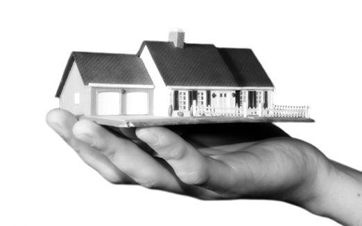 Il mercato immobiliare materano secondo Gabetti