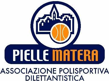 Basket Bellizzi – Lucos Pielle 55-46