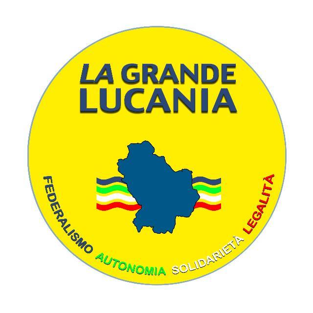 La grande Lucania sulla situazione politica al Comune di Matera