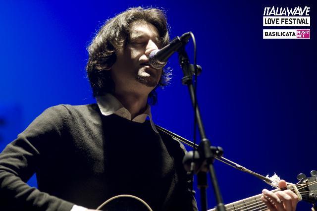 Italia Wave Basilicata 2010: ha vinto la canzone d´autore