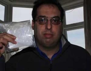 Svolta nel caso Claps. Arrestato Danilo Restivo