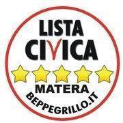 Lettera aperta alla città - Matera 5 stelle