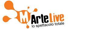 MArteLive 2010. Le selezioni arrivano a Matera
