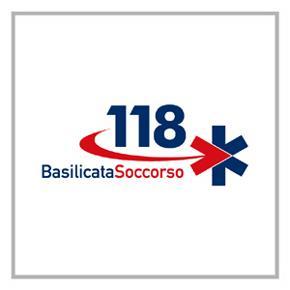 L´assessore provinciale Bonelli scrive a De Filippo per evitare la soppressione del 118 a Grassano