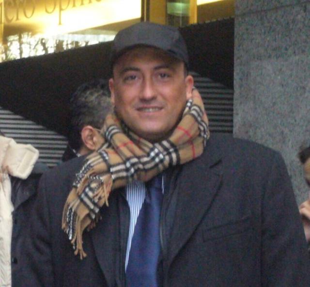 Augusto Toto