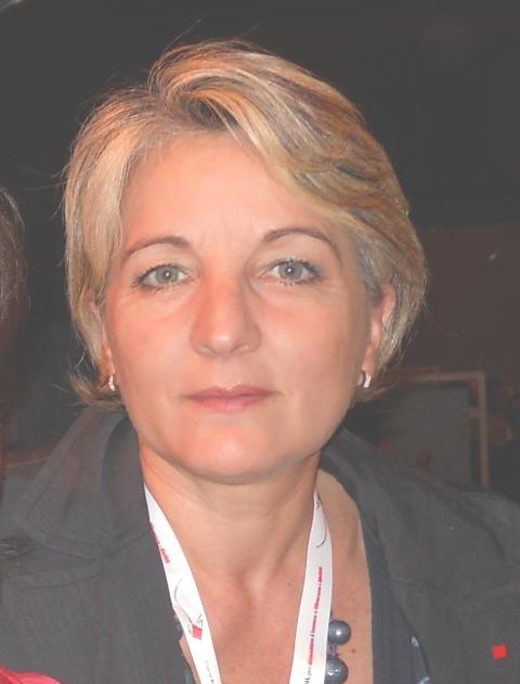CGIL 2010