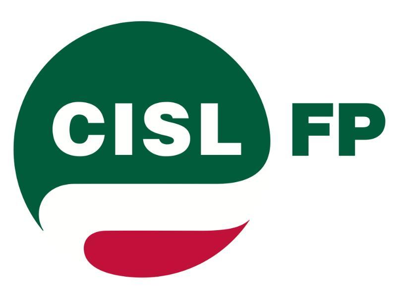 CISL FP - Funzione pubblica