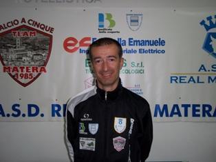 Damiano Andrisani