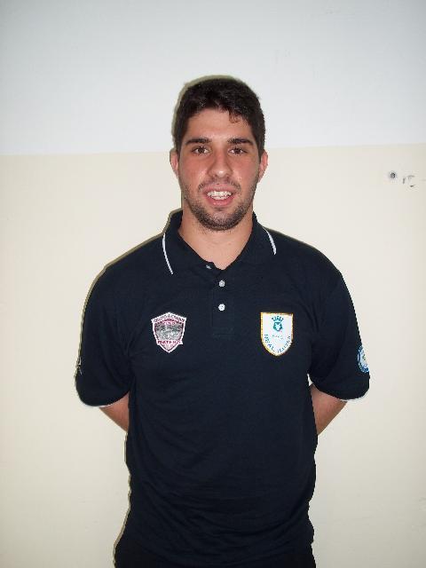 Diego Moia Baros