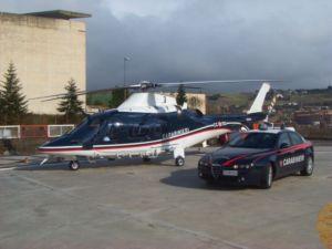 Elicottero Carabinieri di PZ.jpg
