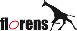 Florens - logo