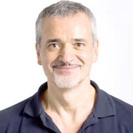 Francesco Montemurro (dal sito legavolleyfemminile.it )