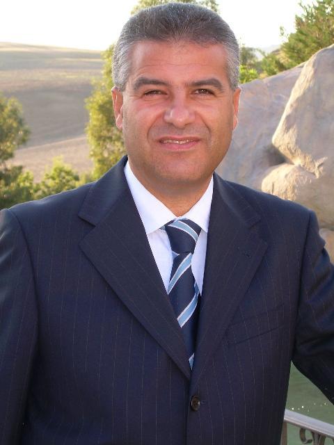 Giovanni Bonelli