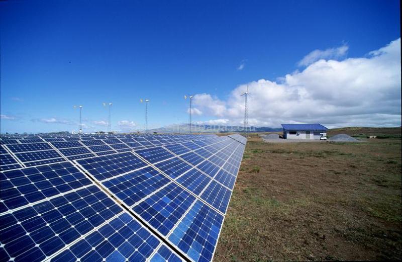 Bando energia, notevole partecipazione delle imprese