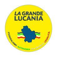 La Grande Lucania