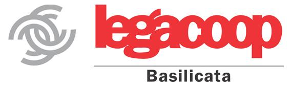 Lega Coop Basilicata
