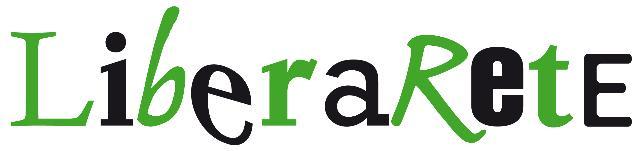 Logo Libera Rete