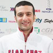 Nicola Moliterni