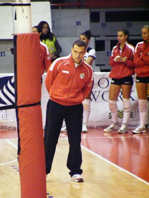 Nino Gagliardi