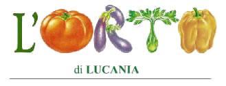 Orto di Lucania
