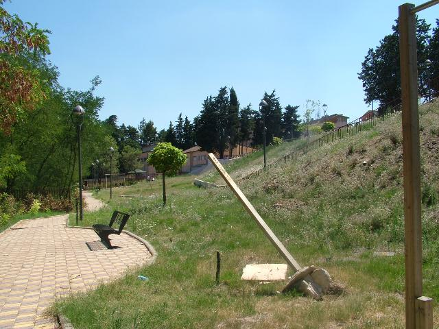 Parco Lanera (foto martemix)
