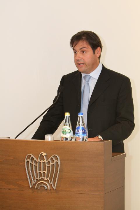 Pasquale Lorusso