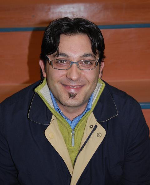 Raffaele Bracciale